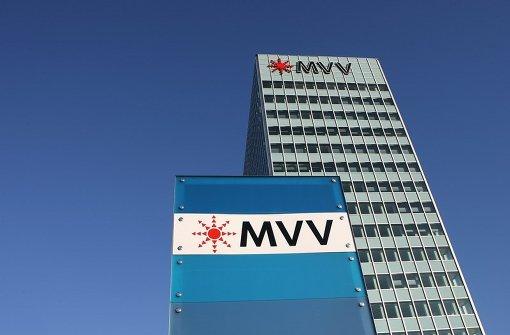 MVV trennt sich von Personalchef Udo Bekker