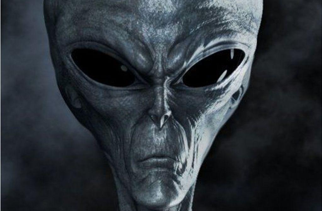 Sind wir allein im Weltall? Oder ist da draußen noch wer? Foto: Wikipedia commons/Yasir999  CC BY-SA 4.0