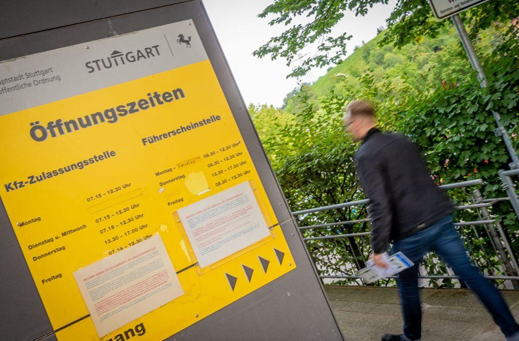 Stuttgart Gegen Bremen 2021