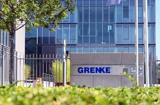 Nach Vorwürfen: Grenke gibt  Sonderprüfung in Auftrag