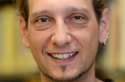 """Politik kann  zum Dialekt ermuntern"""