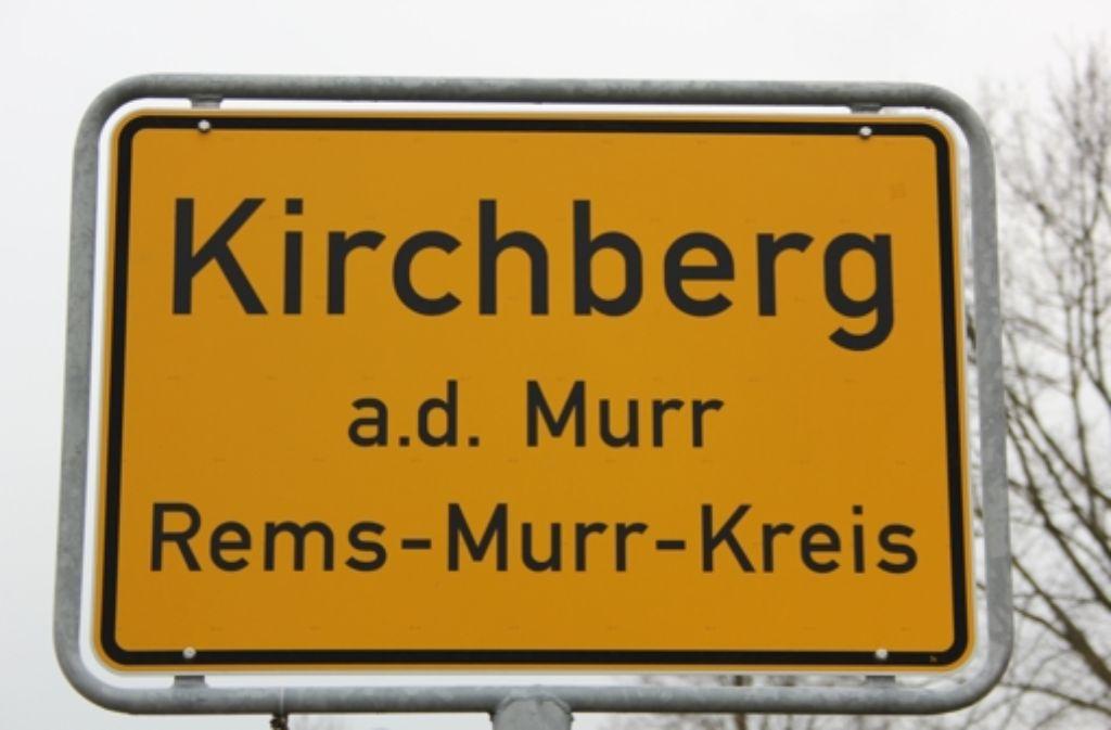 Die Kirchberger haben dieses Mal zwischen  mehr Gemeinderatskandidaten als bisher die Wahl. Foto: Pascal Thiel