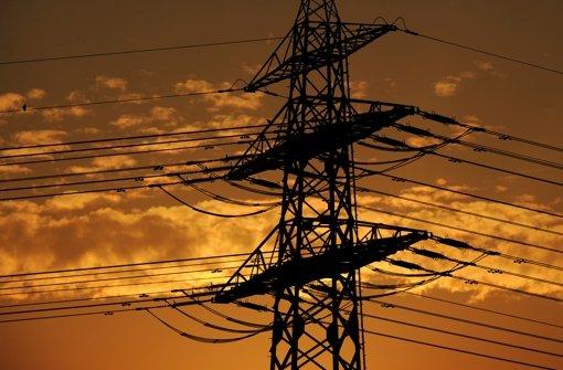 Bund bietet  Köder für Netzausbau