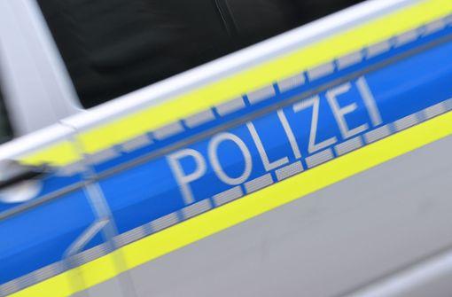 19-Jährige lebend  in Weser ertränkt - Vier Beschuldigte festgenommen