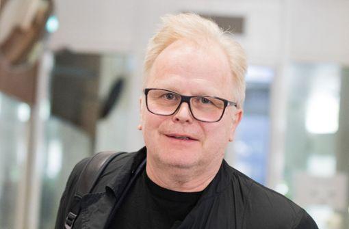 Fotografen erneuern Vorwürfe gegen Grönemeyer