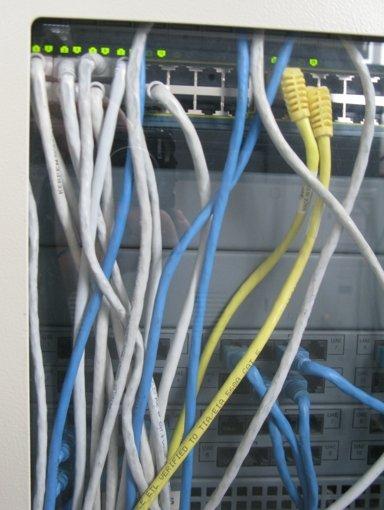 Schnelles Internet auch ohne Anbieterwechsel