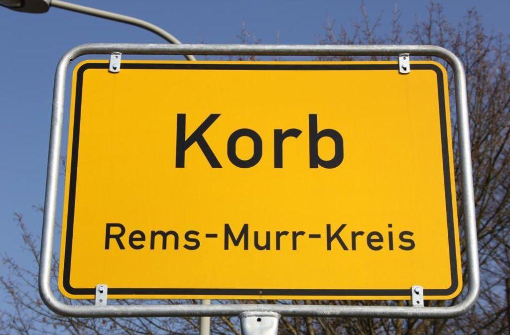 Jochen Müller tritt im März an, sein Althütter Amtskollege folgt im Juni. Foto: Thiel