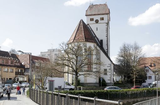 Kirchensynode blockt AfD-ler ab