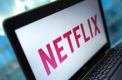 Netflix-Nutzer schaut Film 352 Mal in einem Jahr