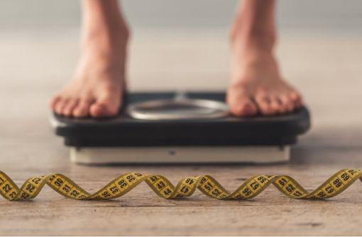 Erfahren Sie, was wirklich gegen Untergewicht hilft. Mit diesen 14 Tipps nehmen Sie schnell und gesund zu.