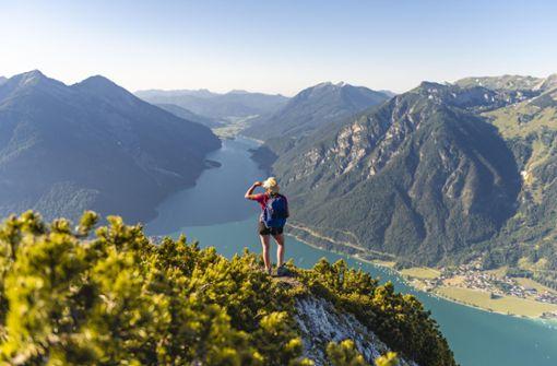 Das sollte man für den Urlaub in Österreich wissen