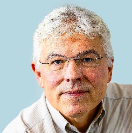 Wirtschaft: Michael Heller (mih)