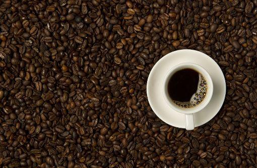 Teenager stirbt an Überdosis Koffein