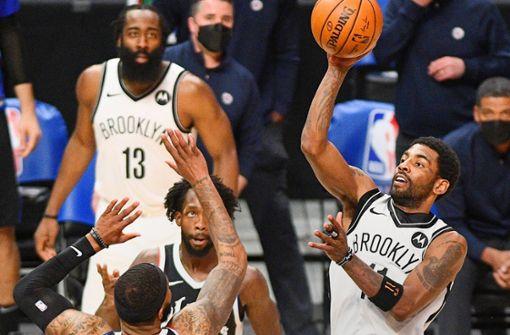 Kommt die Impfpflicht in der NBA?