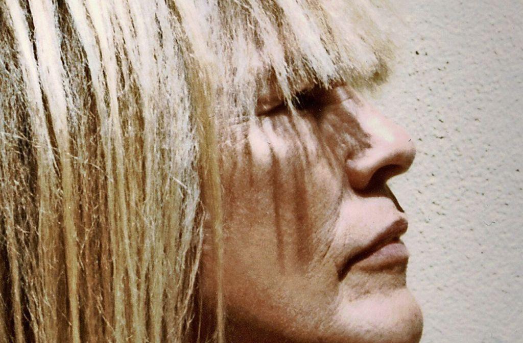 Die Jazzpianistin Carla Bley tritt in der Sparda-Welt in Stuttgart auf. Foto: Promo