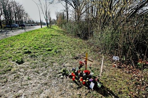 Mordfall  Ertugrul: Polizei will ins ZDF
