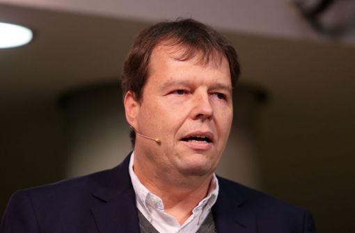 Oliver Schraft gewinnt vor Gericht