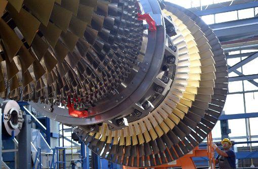 IG Metall fordert weniger Arbeitszeit und mehr Flexibilität
