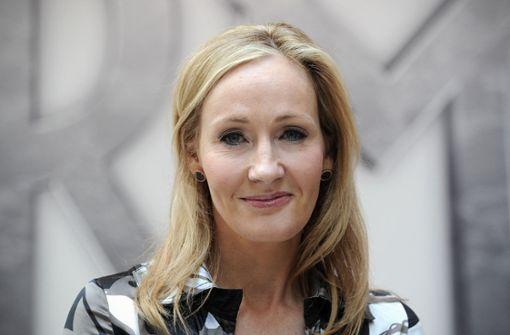 Joanne K. Rowling und Margaret Atwood kritisieren Klima der Intoleranz