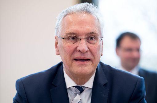 Herrmann will gegen Söder antreten