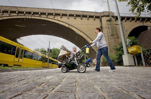 Gemeinderat kritisiert U12-Pläne