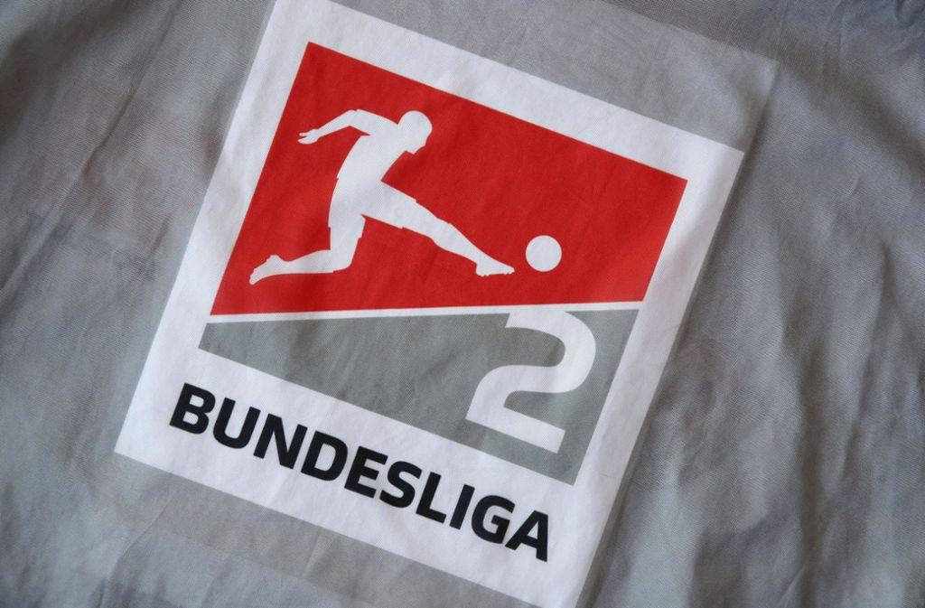 Wie geht es nach einem möglichen Bundesliga-Abbruch weiter? Foto: imago images/Roger Petzsche