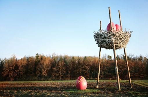 Wie Ostern trotzdem schön werden kann