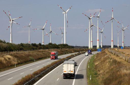 Deutsche Haushalte zahlen im EU-Schnitt mit am meisten