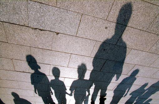 Jugendtrainer wegen schweren Kindesmissbrauchs verurteilt