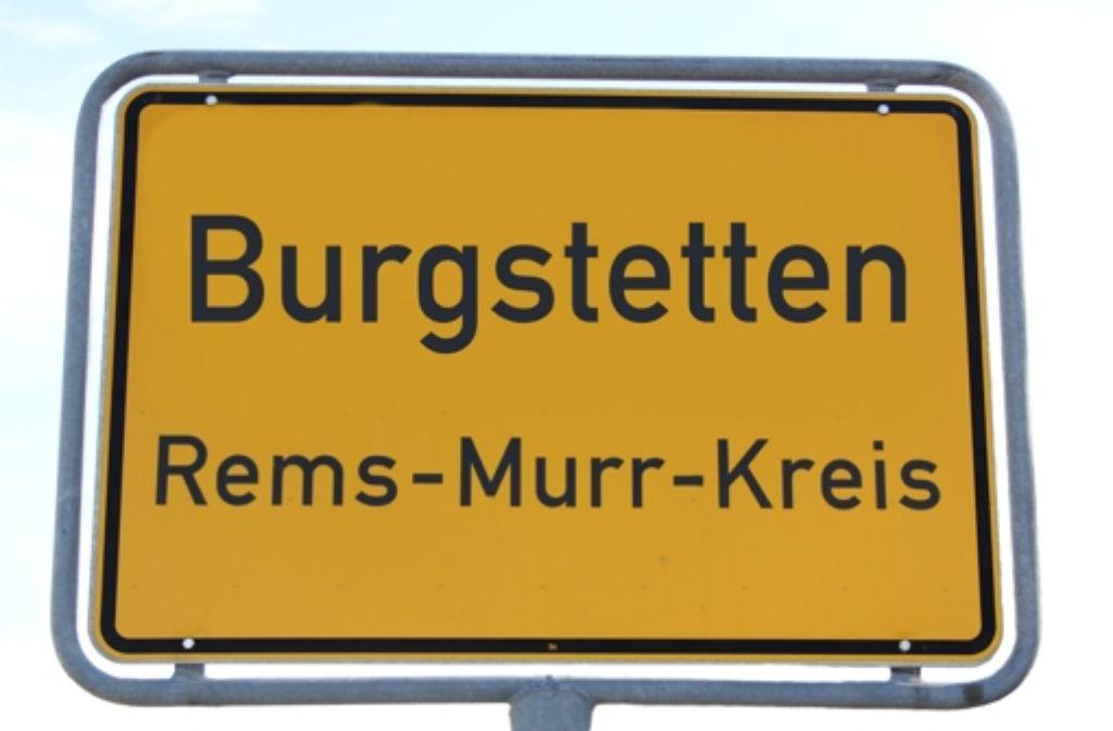 Sieben von 24 Bewerbern in Burgstetten sind unter 33 Jahre alt. Foto: Pascal Thiel