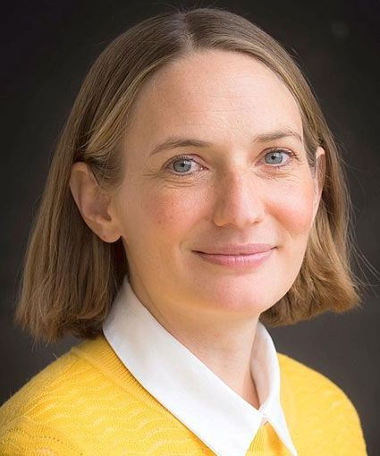 Digital Unit : Theresa Schäfer (the)