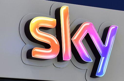21st Century Fox will Sky komplett schlucken