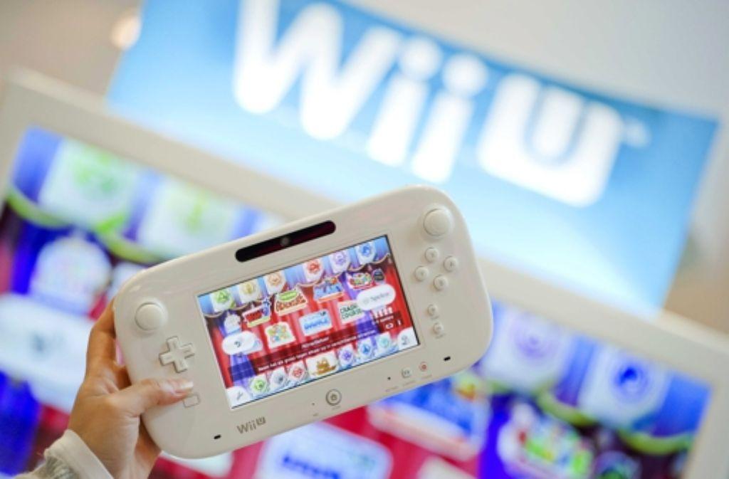 Spiele im virtuellen Raum sind längst in der Gesellschaft angekommen. Spiele im virtuellen Raum  sind längst in der Gesellschaft angekommen. Foto: Lg/Leif Piechowski
