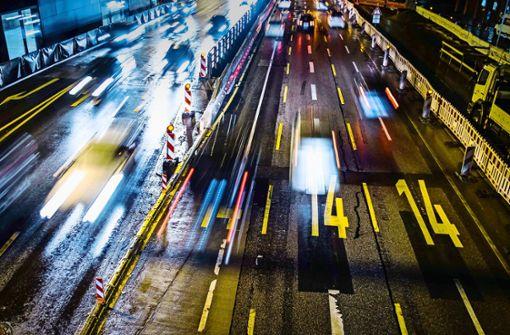Fahrverbot: Land will mögliche Haft abwehren