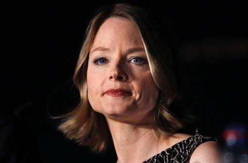 Oscar-Gewinnerin heiratet Freundin