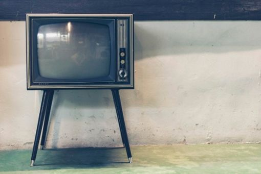 Fernsehen: Ein Querschnitt der Bevölkerung