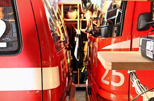Was es mit dem Feuerwehr-Vorschlag auf sich hat