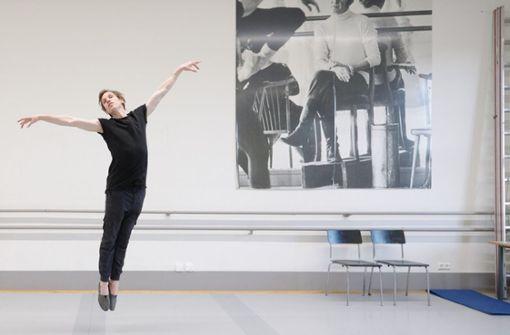 Kalender Stuttgarter Ballettsaal NEU Sonstige Weitere Sportarten