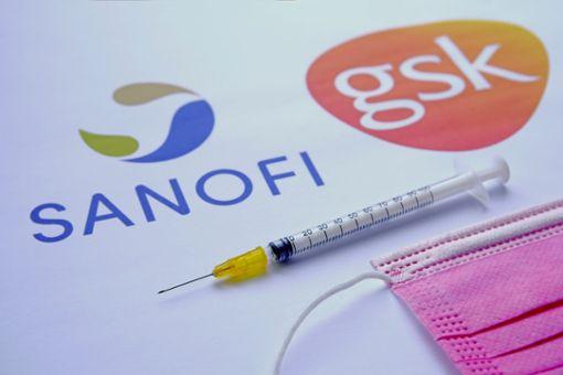 Wann kommt der Impfstoff von Sanofi?
