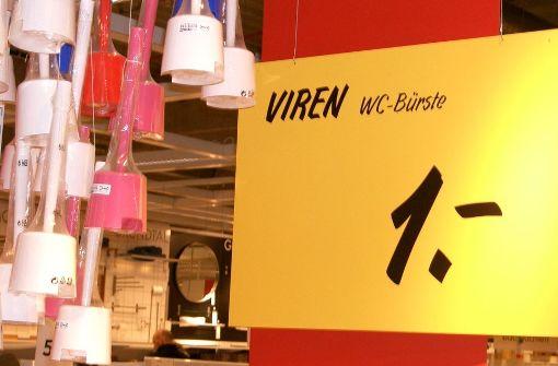 Namen aktuelle themen nachrichten bilder stuttgarter zeitung - Ikea mobel namen ...