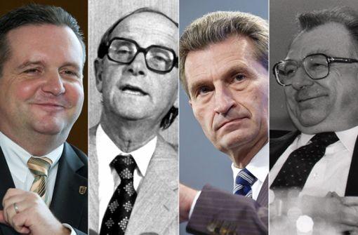 In sieben Newslettern Landesgeschichte entdecken