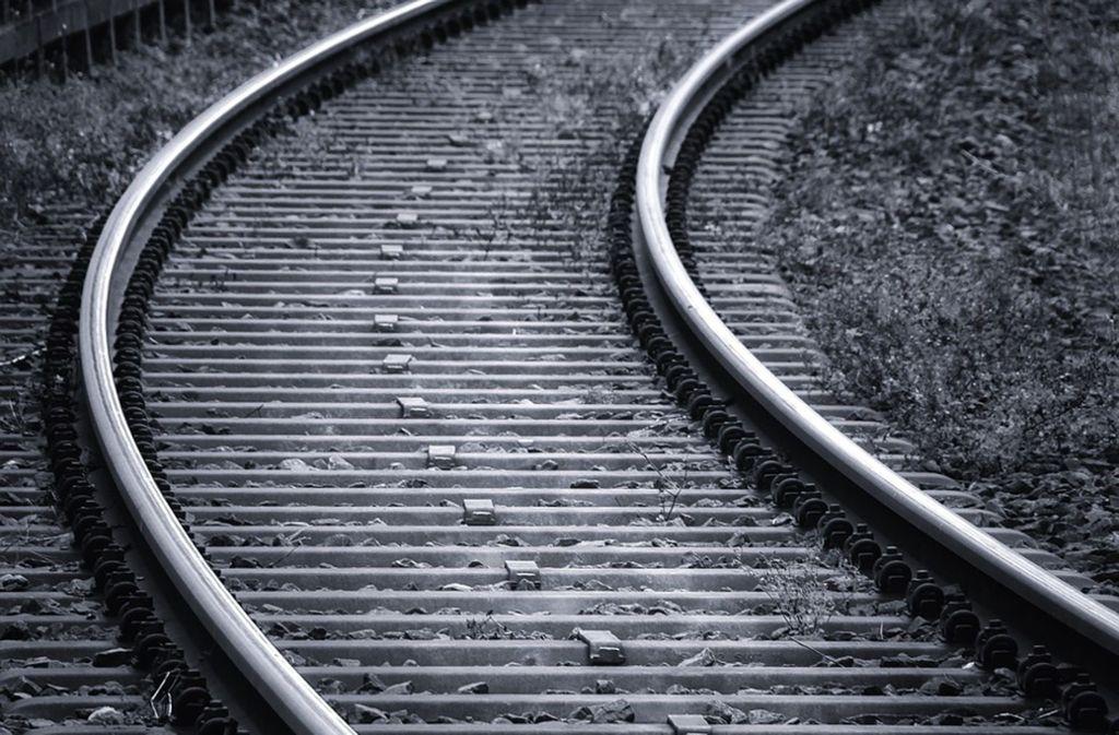 Wird die Hesse-Bahn bis Weil der Stadt fahren oder doch nur bis Renningen? Foto: Pixabay