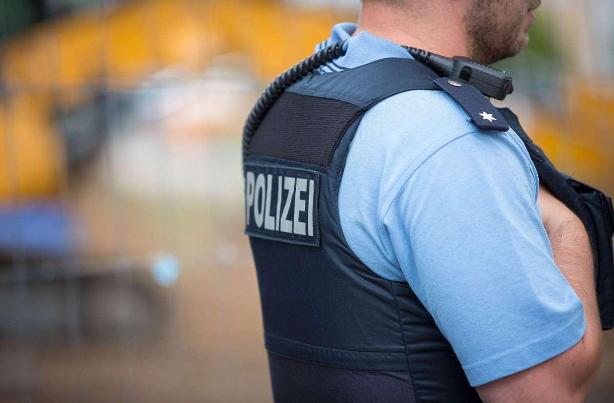Die Polizei sucht Zeugen zu einer Unfallflucht in Böblingen. Foto: Eibner-Pressefoto/S.Ringleb/Ringleb/Eibner-Pressefoto
