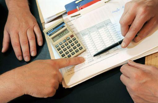 Schuldnerberatung spürt steigenden Beratungsbedarf