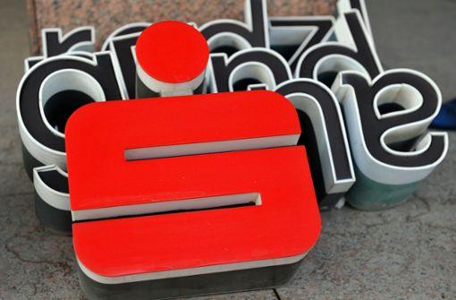 Sparkasse München kündigt 28.000 Sparverträge