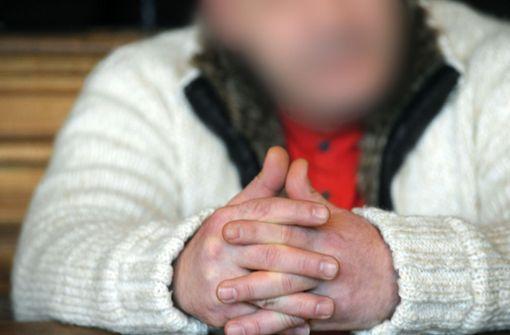 Vorbestrafter Clan-Chef nach Libanon abgeschoben