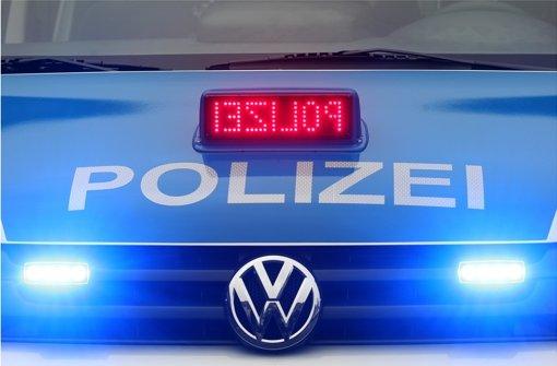Weitere mutmaßliche Opfer in Stuttgart