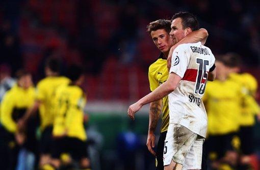 Neue Perspektiven für den VfB