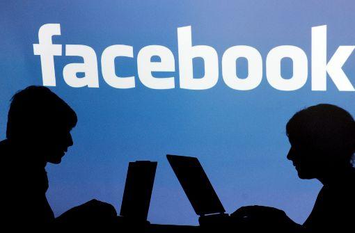 Was soziale Netzwerke über ihre Nutzer wissen