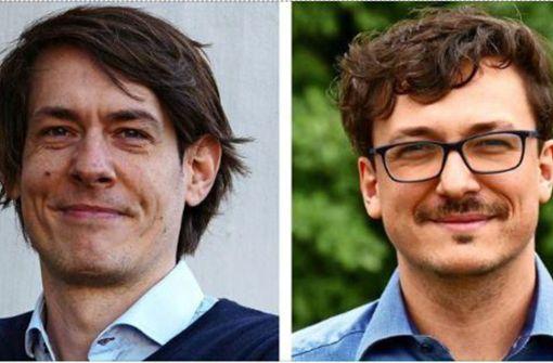 Stuttgarter Forscher erhalten Millionenförderung